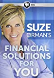 SUZE ORMAN\'S FINANCIAL SOLUTIONS