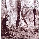 The Pines Folk & Songwriter