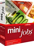 Toolboxx Minijobs 3.0