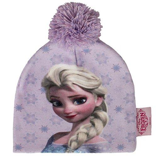 Frozen Mütze Disney Frozen full print Mütze 2200-900