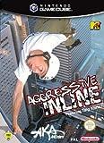 Aggressive Inline - [GameCube]