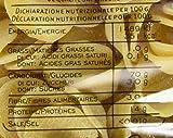 Garofalo Orecchiette Ristorante - 1000 g
