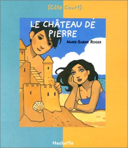 Le château de Pierre