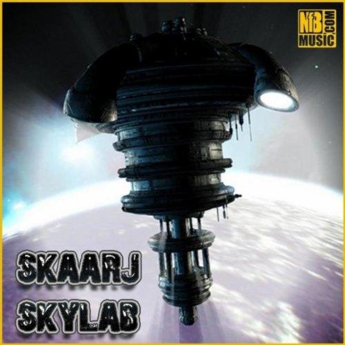 Solar Rays (Original Mix)