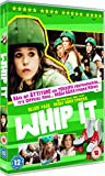 Picture Of Whip It [DVD]