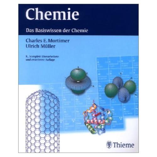 Chemie.
