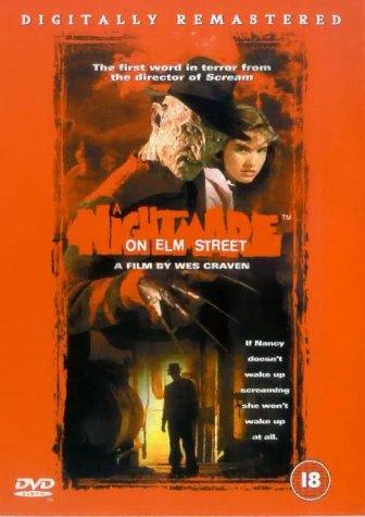 a-nightmare-on-elm-street-dvd