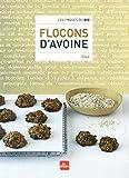 Flocons d'avoine