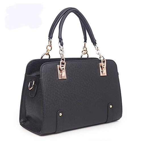koson-man-mujer-moda-piel-sinttica-vintage-tote-bolsas-asa-superior-bolso-de-mano-negro-negro-kmukhb