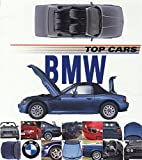 BMW (Top Cars)