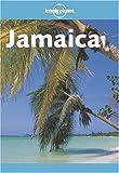 Jamaica (LONELY PLANET JAMAICA)