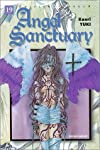 Angel Sanctuary Edition simple Tome 19
