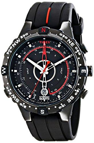 timex-herren-armbanduhr-analog-quarz-silikon-t2n720