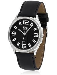 MX-Onda Reloj 16148