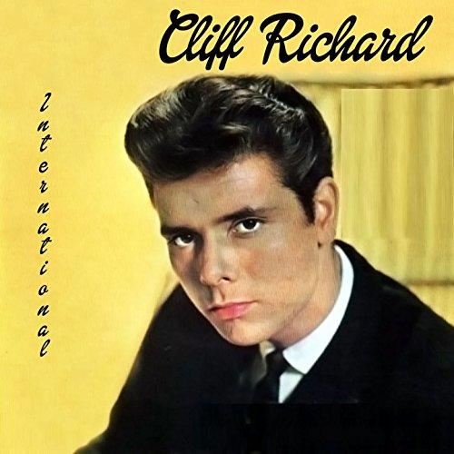 Cliff richard international