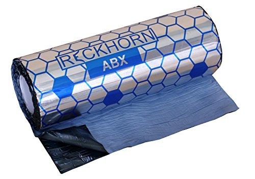 reckhorn-alubutyl-2mm-direttamente-dai-importatore-04-m-x-5m-2m