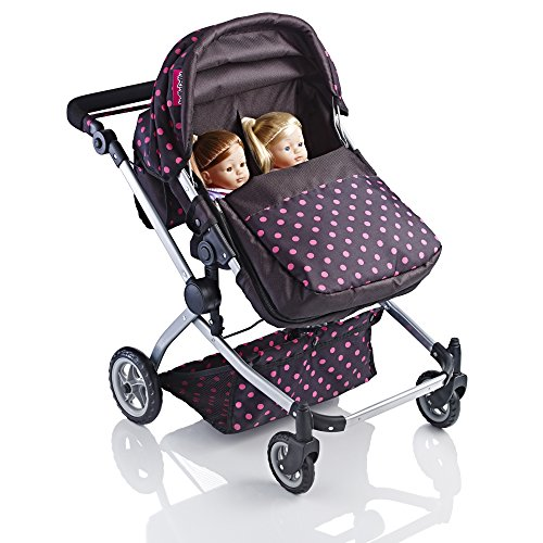 molly-dolly-babyboo-deluxe-twin-2-in-1-doll-stroller-pram
