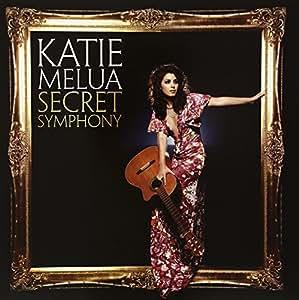 Secret Symphony (+CD) [Vinyl LP]