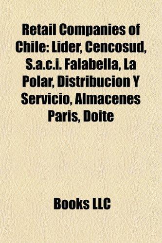 retail-companies-of-chile-lider-cencosud-saci-falabella-la-polar-distribucion-y-servicio-almacenes-p