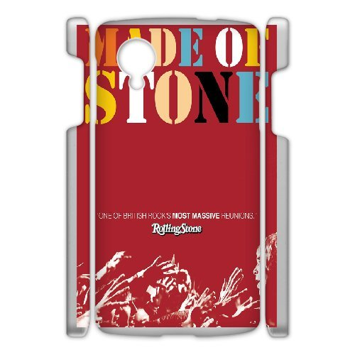 THE STONE ROSES For Google Nexus 5 Csae phone Case