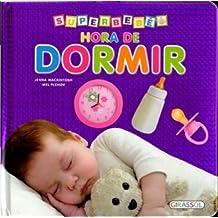 Superbebe. Hora De Dormir (Em Portuguese do Brasil)