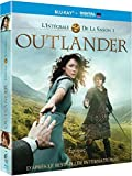 Outlander - Saison 1 [Blu-ray + Copie digitale] [Blu-ray + Copie digitale]