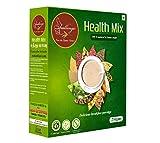 #7: Challenge Health Mix 250 Grams