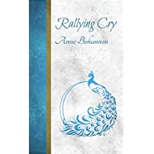 Rallying Cry (Tales from Heissia Book 1)