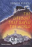 The lifeboat that saved the world