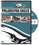 NFL Team Highlights 2003-04: Philadelphia Eagles [Reino Unido] [DVD]