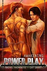 Power Play: Awakening