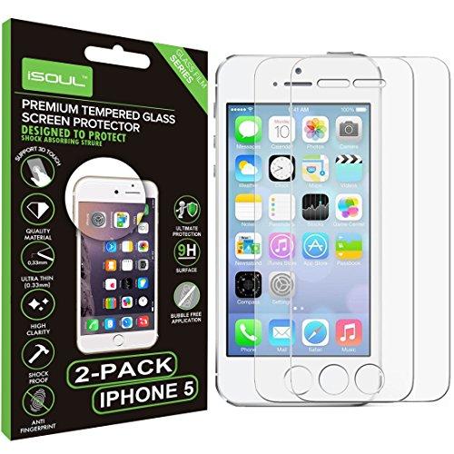 artwizz iphone 5 amazon