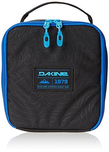 Preisvergleich Produktbild DAKINE Herren Phototasche DLX POV Case, Glacier, 23 x 21 x 10 cm, 8150807