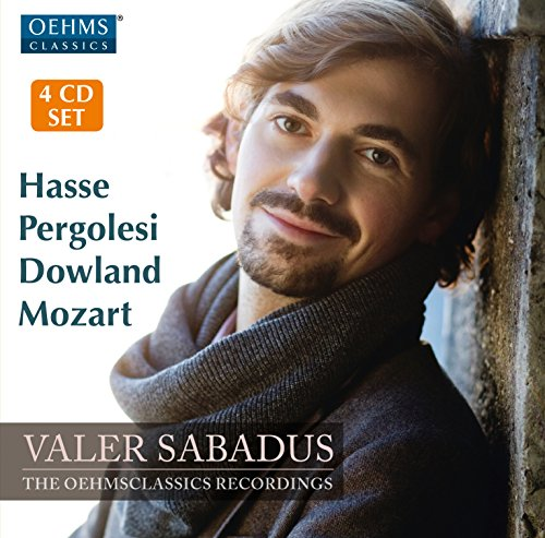 sabadus-oehms-recordings-valer-sabadus-munich-hofkapellemichael-hofstetter-oehms-classics-oc011