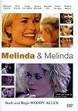 Melinda und kostenlos online stream