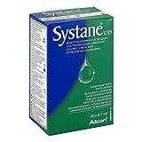 Systane Ud Benetzungstropfen für Augen 30X0.7 ml