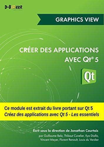 crer-des-applications-avec-qt-5-graphics-view-module-extrait-du-livre-crer-des-applications-avec-qt-5-les-essentiels
