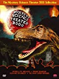 Mystery Science Theater 3000: 10 [Import USA Zone 1]