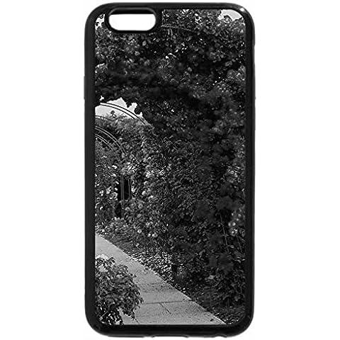 6S-Cover per iPhone Plus, iPhone 6 Plus