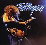 Songtexte von Ted Nugent - Ted Nugent