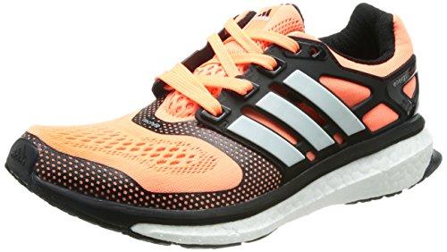 Ftwwht Course B40903–Chaussures adidas Cblack Femme de Flaora Pied à Multicolore Pour xzxEZw4qR