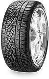 Pirelli Winter 240 SottoZero Serie II - 225/40/R18 92V - E/C/72 - Winterreifen