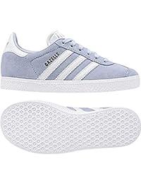 buy online 98f6a 6dd9a adidas Gazelle C, Scarpe da Ginnastica Unisex – Bambini