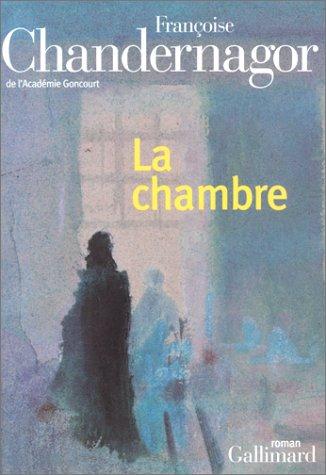"""<a href=""""/node/1757"""">La chambre</a>"""