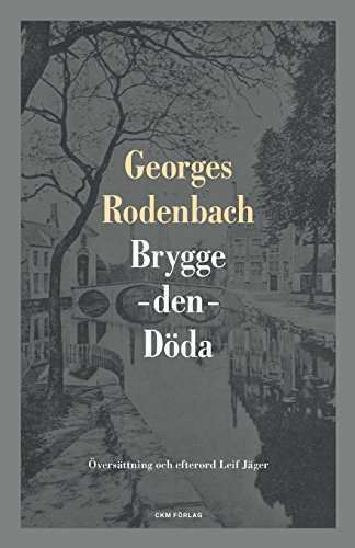 brygge-den-doda
