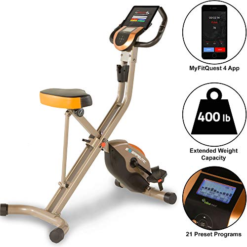 Exerpeutic Gold 575 XLS...