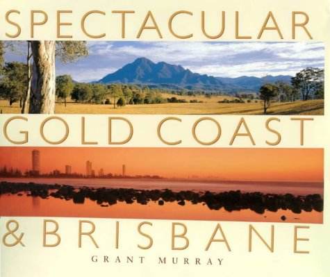 spectacular-gold-coast-brisbane
