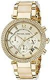 Michael Kors MK5632 - Reloj