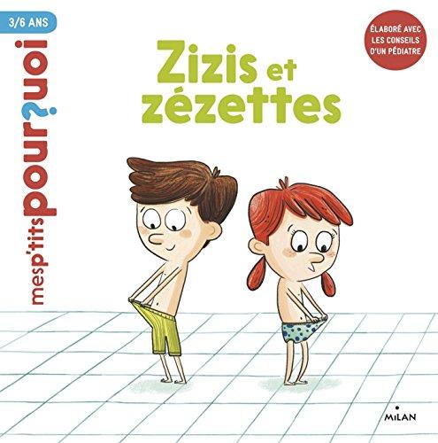 """<a href=""""/node/27830"""">Zizis et zézettes</a>"""