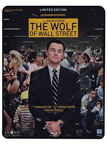the-wolf-of-wall-street-ltd-metal-box-2-blu-ray-blu-ray-italian-import